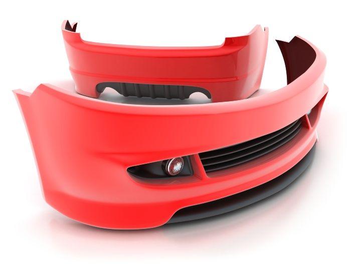 Vom Spoiler bis zum Bodykit: Karosserie-Tuning für das Auto