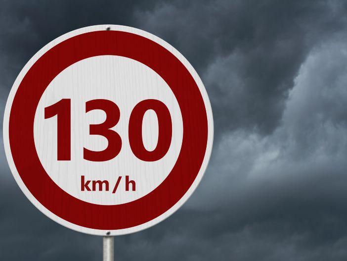 Freie Fahrt oder Tempo 130? Pro & Contra rund um ein Tempolimit auf der Autobahn