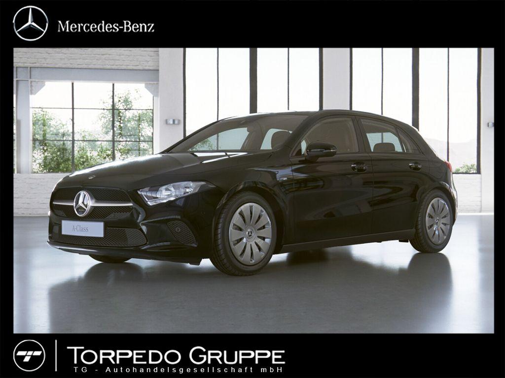 """Mercedes-Benz A 250 - e Business Paket """"frei konfigurierbar"""""""