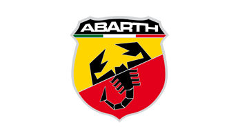 Abarth-Leasing