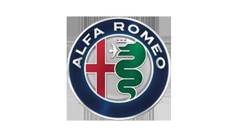 Alfa Romeo-Leasing