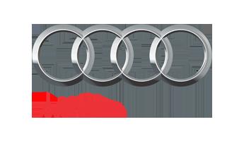 Audi-Leasing