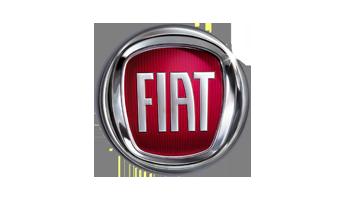 Fiat-Leasing