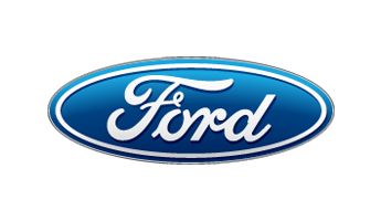 Ford-Leasing