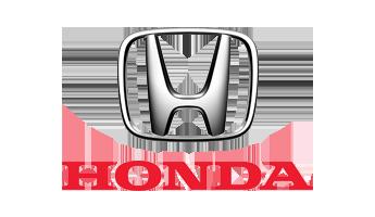 Honda-Leasing