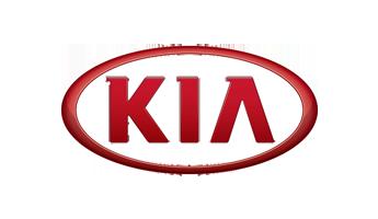 Kia-Leasing