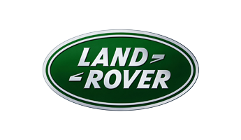 Land Rover-Leasing