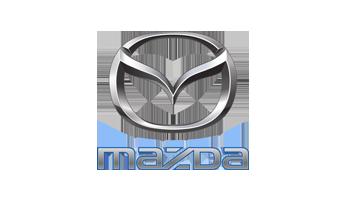 Mazda-Leasing