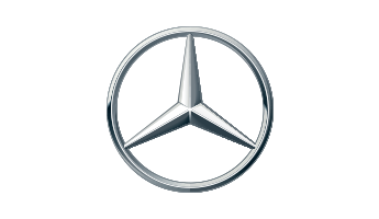 Mercedes-Benz-Leasing