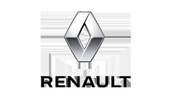 Renault-Leasing