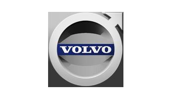Volvo-Leasing