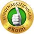 eKomi - The Feedback Company: