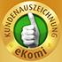 eKomi - The Feedback Company: