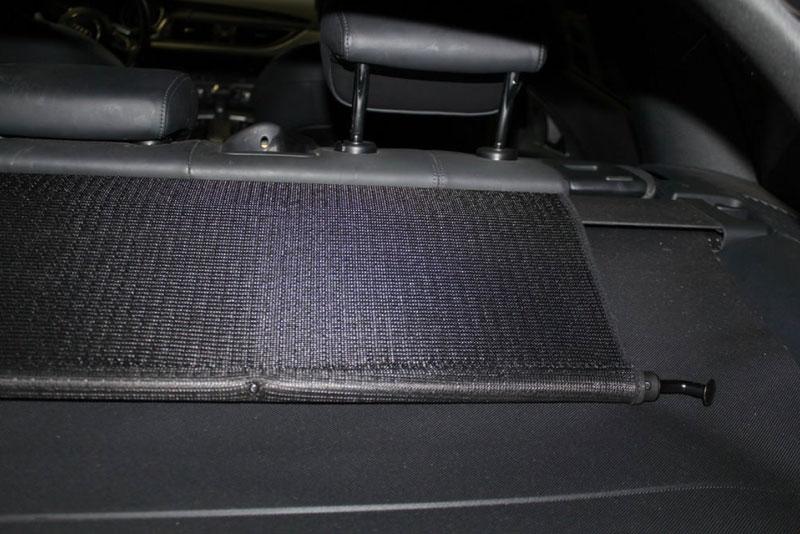Auto Leasing - die Fahrzeugrückgabe - Unterlagen und Service 1