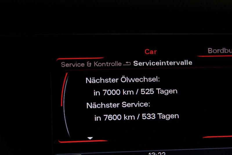 Auto Leasing - die Fahrzeugrückgabe - Unterlagen und Service 3