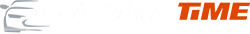 LeasingTime.de Auto Leasing Angebote - Startseite