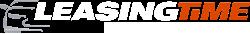 LeasingTime.de Logo